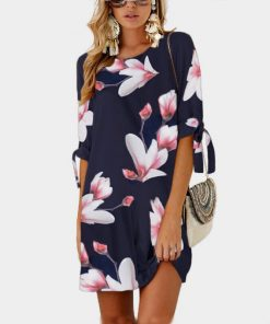 7fd36a77b3 5XL Large Size New Arrival Summer Dress Women Vestidos Plus Size ...