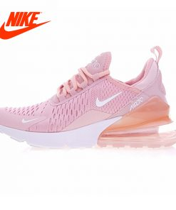 04ddd68936eb Original Authentic Nike Air Max 270 Women s Running Shoes Sneakers ...
