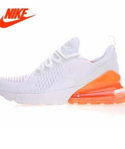 903350bdc7c0 Original Authentic Nike Air Max 270 Women s Running Shoes Sneakers ...