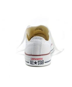 Authentic Converse Classic Breathable Canvas Low Top Skateboarding ... 4b62d8a86856