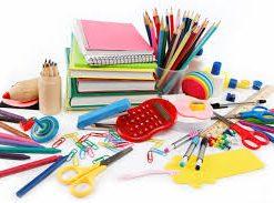 Business Equipment & Office Supplies