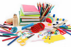 Business Equipment & Office Supplies