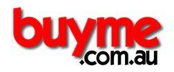 Buyme.com.au