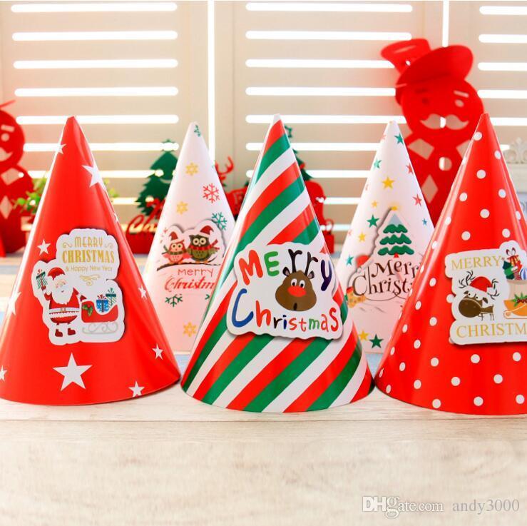 Buyme.com.au - Christmas Category