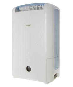 Ionmax Dessicant Dehumidifier