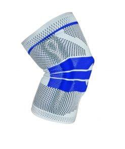 Full Knee Support Brace Knee Protector Medium