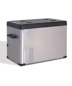 Glacio 45L Portable Fridge & Freezer