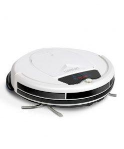 Devanti Automatic Robotic Vacuum Cleaner
