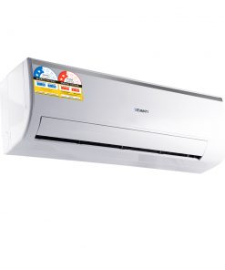Devanti 3.3KW Split System Air Conditioner