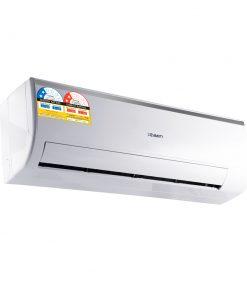 Devanti 5KW Split System Air Conditioner