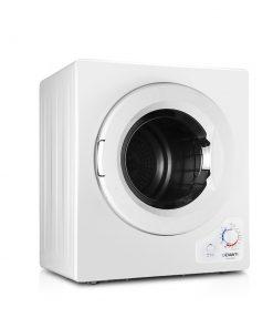Devanti 4kg Tumble Dryer Machine