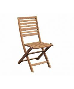 Nido Folding Chair