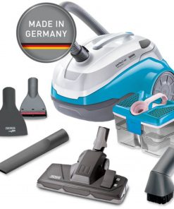 THOMAS Perfect Air, Allergy Pure, Vacuum Cleaner
