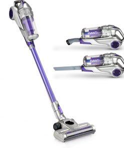 Devanti 120W Cordless Stick Vacuum Cleaner