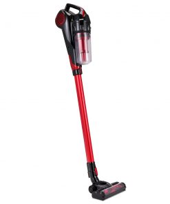 Devanti Bagless Handstick Vacuum Cleaner