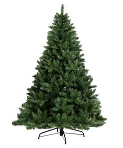 Jingle Jollys 7FT Christmas Tree - Green