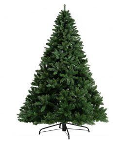 Jingle Jollys 9FT Christmas Tree - Green