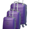 ABS Luggage Set Of Three