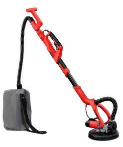 Giantz 2 in 1 Vacuum Sander