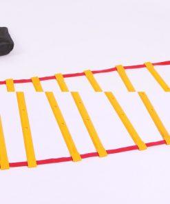 9m Agility Speed Training Ladder