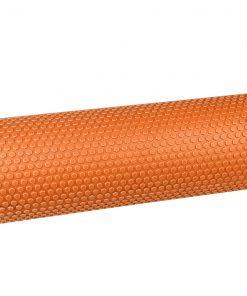 Foam Roller - Yoga/Pilates