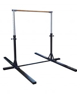 Gymnastics Horizontal Bars Pull/Chin Up